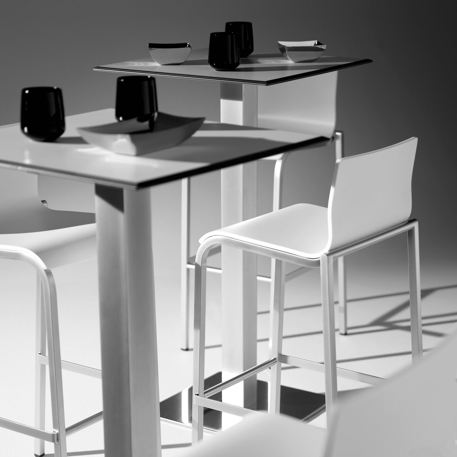 Cheap sgabello vent moderno e impilabile with sgabelli moderni - Sgabelli moderni per cucina ...