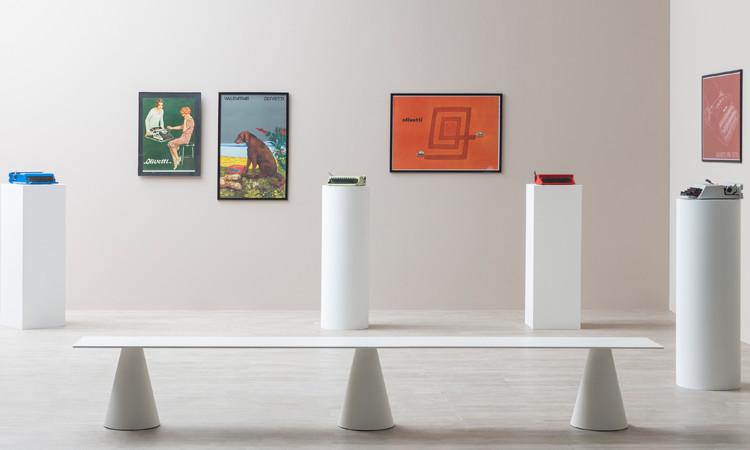 Panca ikon bench per l arredo outdoor e indoor dsedute for Arredo outdoor outlet