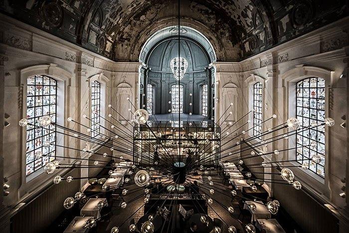 amazing-restaurant-bar-interior-design