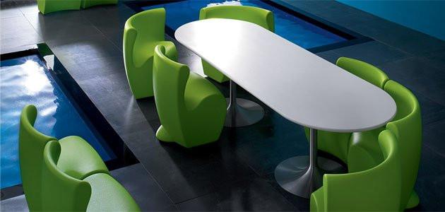 tavolo-moderno-per-indoor-modello-joe