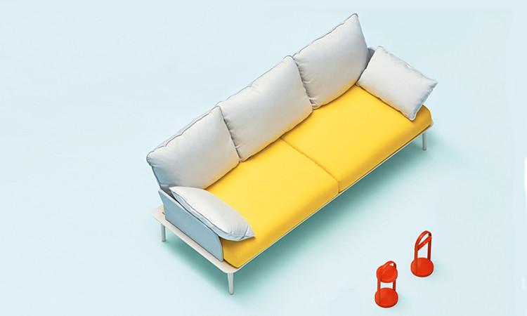 divano outdoor