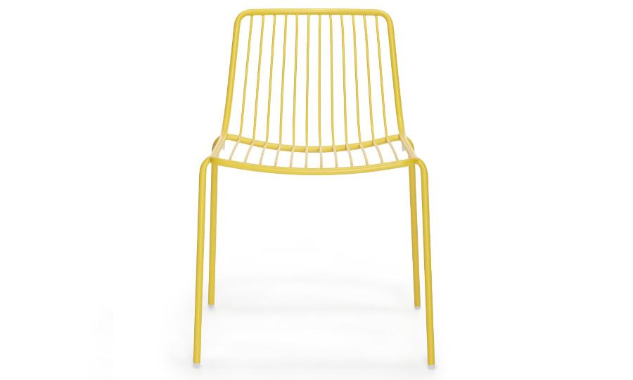 sedia nolita da esterno