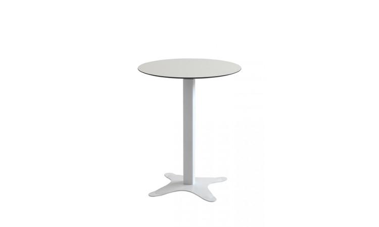 Tavolo bar pieghevole EX