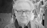 designer Carlo Bimbi