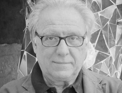 Il designer Carlo Bimbi specializzato nel prodotto d'arredo